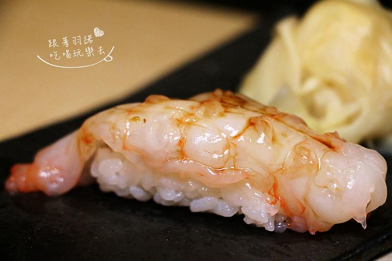 一期一會鮨日本料理074