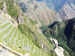 Machu-Picchu-Nadia-en-Cancun16 (Nadia en Cancn) Tags: machu picchu de per machupicchu sitio arqueolgico