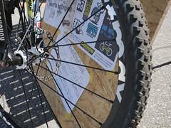 P1010959 (wataru.takei) Tags: japan mountainbike downhill mtb fujiten lumixg20f17 thinkride