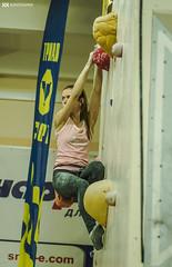 DSC08093 (KONSTKAMER) Tags: mountain sport festival rock high climbing bouldering motivation sportmen sportphotography activelife
