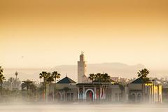 Morocco-2016-3641 (Mariss Balodis) Tags: africa sunset west beach sunrise agadir morocco taghazout tamraght