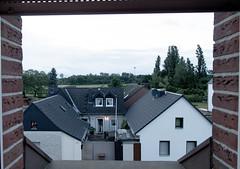 151/366 (greytendo) Tags: window 365 onephotoeachday 366 365days 366days 365project 366project 365projekt stuckhome 366projekt