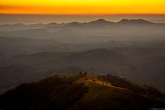 _15A1799-Editar (Rafael Simioni) Tags: de do natureza fotografia serra pedro serradamantiqueira pedralva suldeminasgerais rafaelsimioni