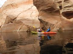hidden-canyon-kayak-lake-powell-page-arizona-southwest-DSCN5103