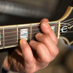 Jazz (Zahariev Ivan) Tags: music guitar band jazz note orchestra string chime otus1455