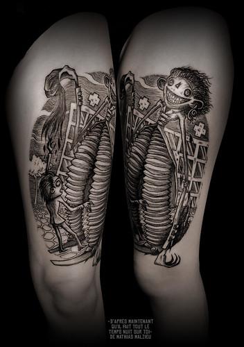 aurelio_tattoo_amecitrouille