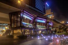 IMG_0138 (Edward Ha) Tags: canon hongkong ngc nightscene   kwuntong   kwuntongferrypier kwuntongpromenade