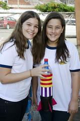 2016_05_07_Amadeus_Foguetes_Sementeira_Foto_Saulo_Coelho (1) (Saulo Coelho Nunes) Tags: amadeus rocket foguete