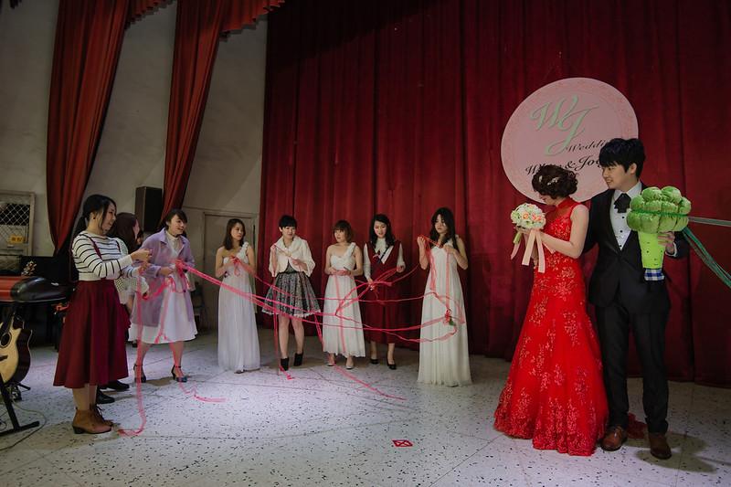 婚攝守恆, 公館國小婚攝-126
