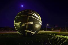 Naas Ball (kckelleher11) Tags: ireland night ball minolta sony nighttime 1735mm kildare naas a99