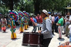 MATACHINES IXTAPALUCA 2016 (Cristobal Jimenez (Fotografo-Ixtapaluca)) Tags: danza danzantes ixtapaluca matachines fiestasdeixtapaluca