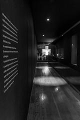 Museo Machado de Castro (Jo March11) Tags: blancoynegro luz portugal canon monocromo arte interior museo canoneos coimbra sombras machadodecastro ieletxigerra idoiaeletxigerra eletxigerra museonacionalmachadodecastro
