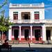 20160319_Cuba_4716 Cienfuegos sRGB