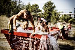 _DSC7117 (Zubenelgenubi - Toni) Tags: race spartan fallas atronadora