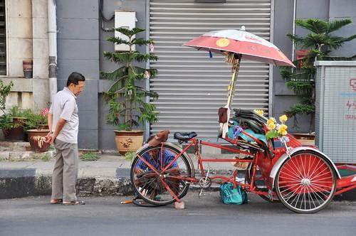 penang - malaisie 2014 68