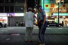 Street snap (ogizooo) Tags: ricoh gr street streetsnap japan