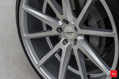 Audi Q5 - VFS-1 - Silver  -  Vossen Wheels 2016 - 1011 (VossenWheels) Tags: silver tag audi vfs q5 audiq5 vfs1 tagmotorsports audisq5aftermarketwheels audiaftermarketwheels audisq5wheels vossenwheels2016 audiwheelsvfsseries q5aftermarketwheels q5wheels sq5aftermarketwheels sq5wheels