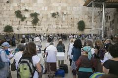 RH Sivan June 7 2016 (Women of the Wall) Tags: green wall women jerusalem lesley arrest sachs
