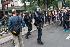 DSC07535.jpg (Reportages ici et ailleurs) Tags: paris protest demonstration manifestation mobilisation syndicat luttesociale yannrenoult loitravail loielkhomri