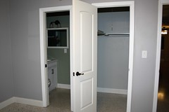ISx74wo24ysadj0000000000 (crowncontractn) Tags: general contractor remodeling sevierville