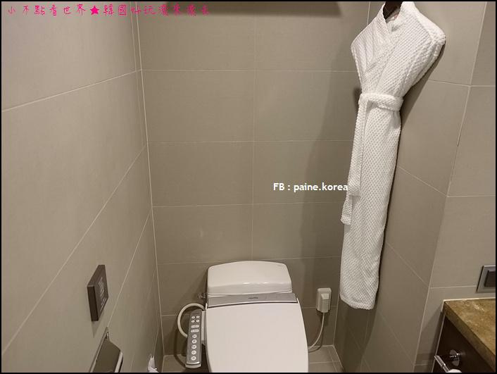 明洞樂天City Hotel (22).JPG