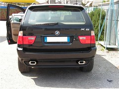 "bmw_x5_3000_00 • <a style=""font-size:0.8em;"" href=""http://www.flickr.com/photos/143934115@N07/27502140225/"" target=""_blank"">View on Flickr</a>"