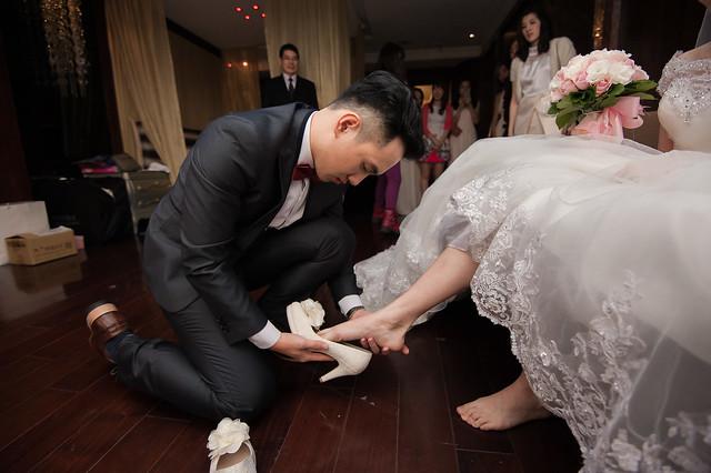 台北婚攝, 和璞飯店, 和璞飯店婚宴, 和璞飯店婚攝, 婚禮攝影, 婚攝, 婚攝守恆, 婚攝推薦-66