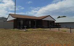34 McDouall, Barraba NSW