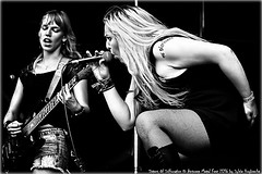 SistersOfSuffocation1web_filtered