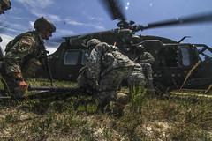 160627-Z-NI803-372 (New Jersey National Guard) Tags: usa newjersey nj airforce usaf airnationalguard tacp jointbasemcguiredixlakehurst 404thcivilaffairsbattalion exercisegridiron