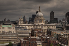 Photo24 London 2016 (mark.stimpson) Tags: london st stpauls pauls photo24