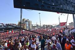 Fwd: OZGURLUK VE DEMOKRAS BULSUMASI (FOTO 2/4) (CHP FOTOGRAF) Tags: siyaset sol sosyal sosyaldemokrasi chp cumhuriyet kilicdaroglu kemal ankara politika turkey turkiye tbmm meclis taksim istanbul ozgurluk demokrasi