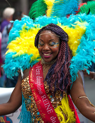 Rotterdam 30-07-2016-34 (Pure Natural Ingredients) Tags: rotterdam zuidholland netherlands nl zomer carnaval summer feest festival party exotic nederland zuid holland nikon d90 sigma 105mm f28