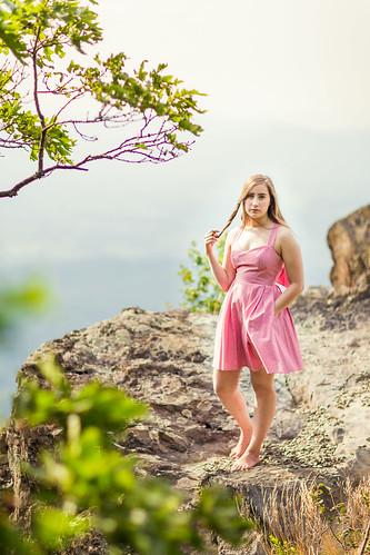 Anna Derrick-36