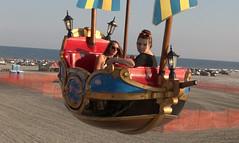 Jersey Shore 109 (stevensiegel260) Tags: wildwood newjersey jerseyshore beach rides ocean amusementpark portrait