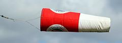 Wind Sock (Richard Brothwell) Tags: wind sock windsock winterton lincolnshire wmfc sigma150500mmf563dgoshsm sigma150500 sigmalenses canoneos70d richardbrothwell canon70d wintertonmodelshow planes aircraft model modelaircraft aeroplanes