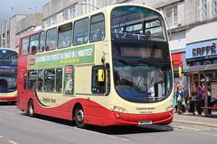 456 BK13NZY Brighton & Hove (EHBusman1958) Tags: 456 bk13nzy brightonhove