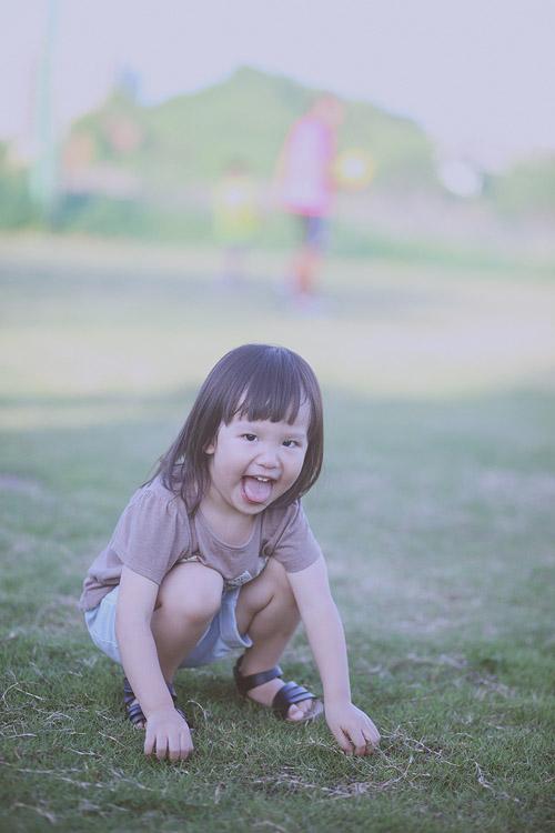 親子兒童寫真攝影,孕婦寫真,全家福照,新竹,推薦,生活自然風格