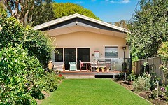 71a The Boulevarde, Dunbogan NSW