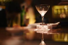 Bar CaelumShinbashi (Iyhon Chiu) Tags:    bar caelum shinbashi wine cocktail     japan tokyo night 2016 glass cocktails