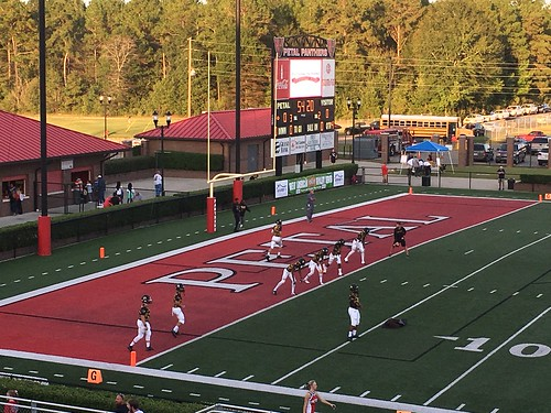 "Petal vs Oak Grove Sept 30 2016 • <a style=""font-size:0.8em;"" href=""http://www.flickr.com/photos/134567481@N04/29932147442/"" target=""_blank"">View on Flickr</a>"