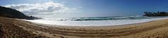 DSC05211 (neilreadhead) Tags: awt1 hawaii oahu waimeabay