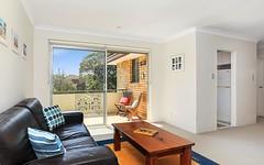 9/9 Stuart Street, Collaroy NSW