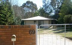 69 Dredge Avenue, Douglas Park NSW