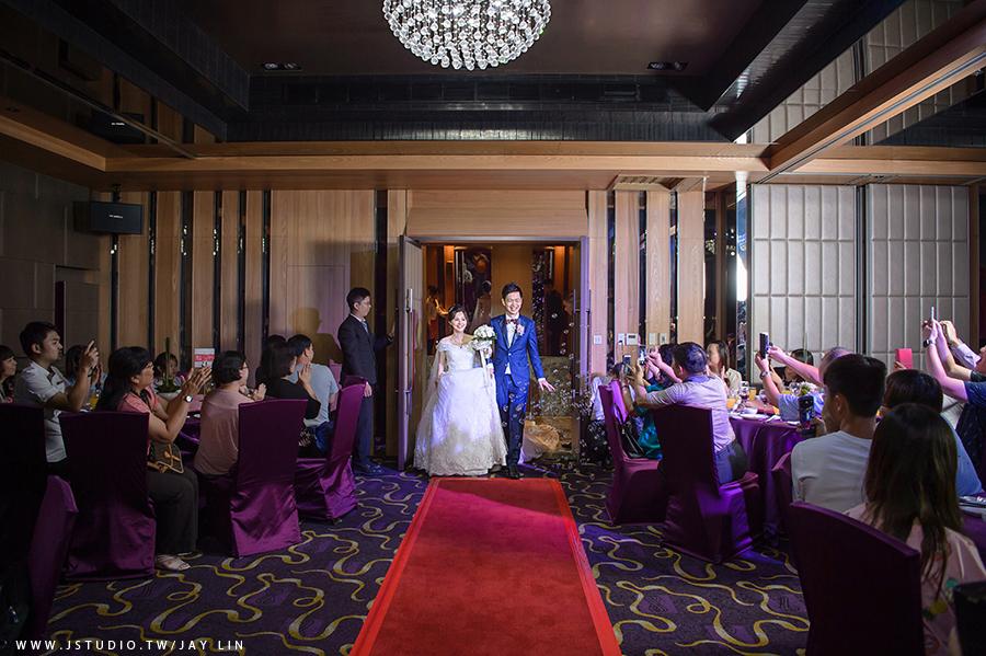 婚攝 星享道 婚禮攝影 戶外證婚 JSTUDIO_0132