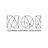 IDM Südtirol - Alto Adige : ICT & Automation icon