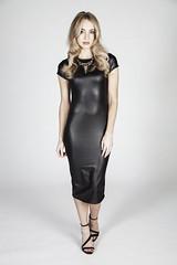 Phillipa (Ollie Morris) Tags: fashion dress femalemodel softbox bowens 500r beautydish leadbetter74 olliemorris