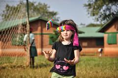 Hurrys-RG-Uganda-2012-2014-323
