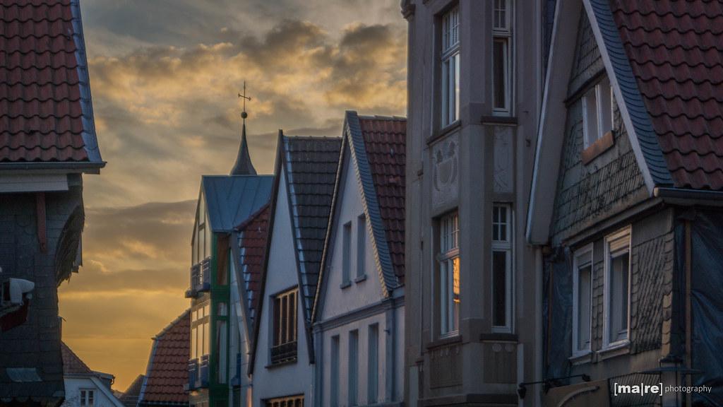 Mã Bel Hattingen the s best photos by ma re photo flickr hive mind