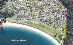23 Hibiscus Close, Maloneys Beach NSW